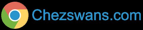Chezswans.com